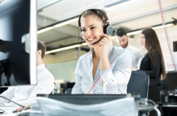 Los 3 KPI's clave para Call Center en 2019
