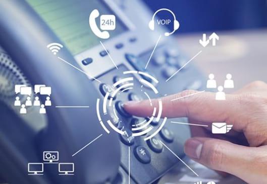 ¿Qué es la tecnología VoIP y para qué sirve?