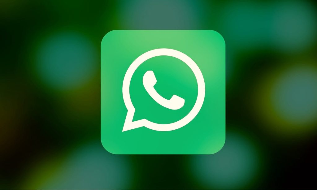 ¿Qué es un Software de WhatsApp Marketing y para qué sirve?