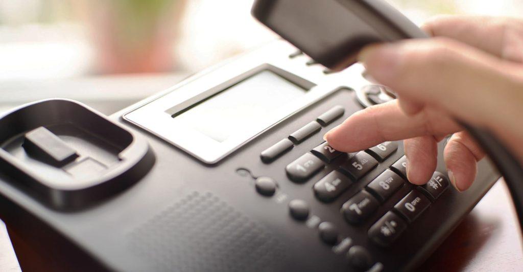 Telefonía IP: ¿qué es y cómo funciona?