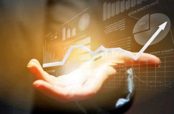 Modelo de Sales Intelligence para potenciar un mejor Servicio al Cliente