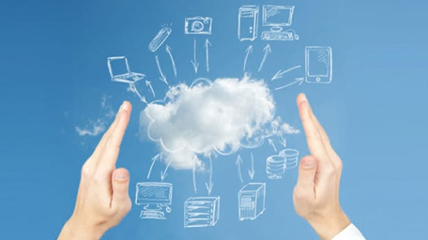 Soluci贸n de Cloud Computing para las comunicaciones