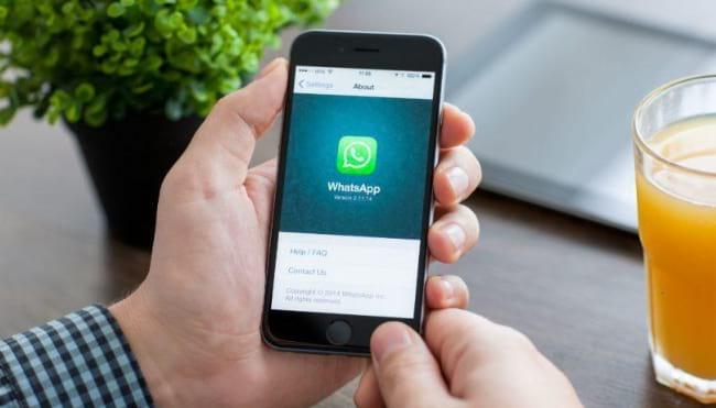 WhatsApp Multiagente para transformar la atención al cliente