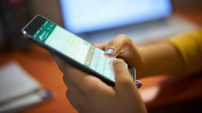 ¿Cómo funciona el servicio al cliente por Whatsapp en un Call Center? - Alodesk
