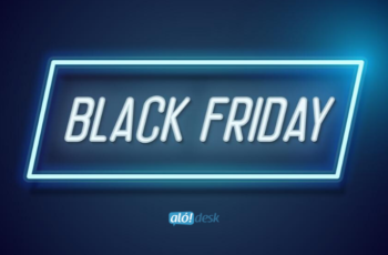 Prepara tu sistema telefónico para el Black Friday Chile 2019