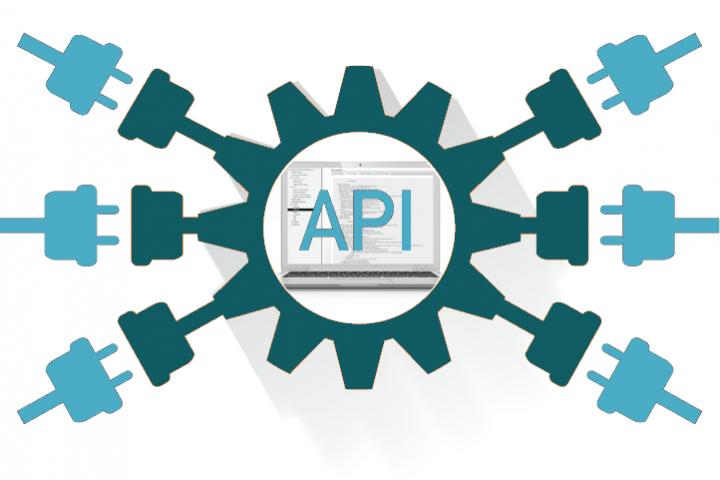Beneficios de una API REST en 2020 - Whatsapp empresas multiusuario con Alodesk