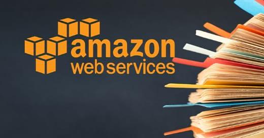 Ventajas de Amazon Web Services para el sector de las telecomunicaciones y la atención al cliente