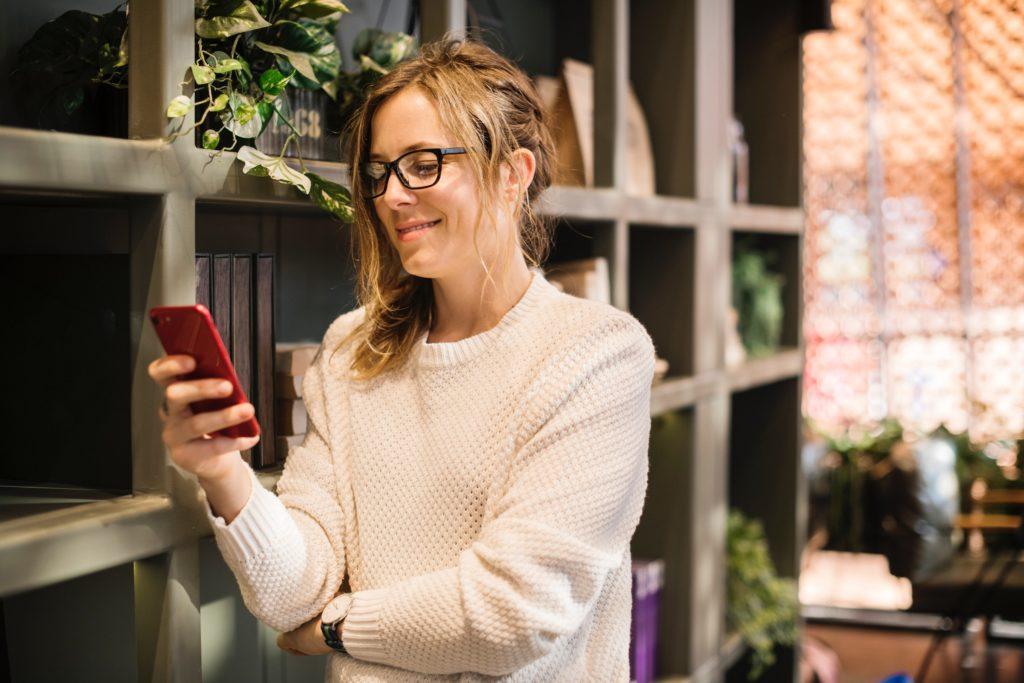Envío masivo de notificaciones por SMS, Whatsapp o teléfono