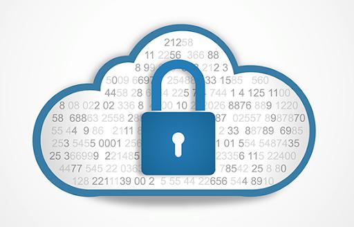Alodesk es una plataforma cloud segura para el control telefónico en tiempo real